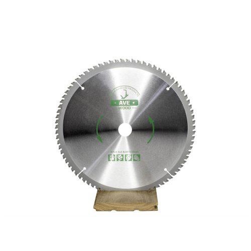 305mm circular saw blade