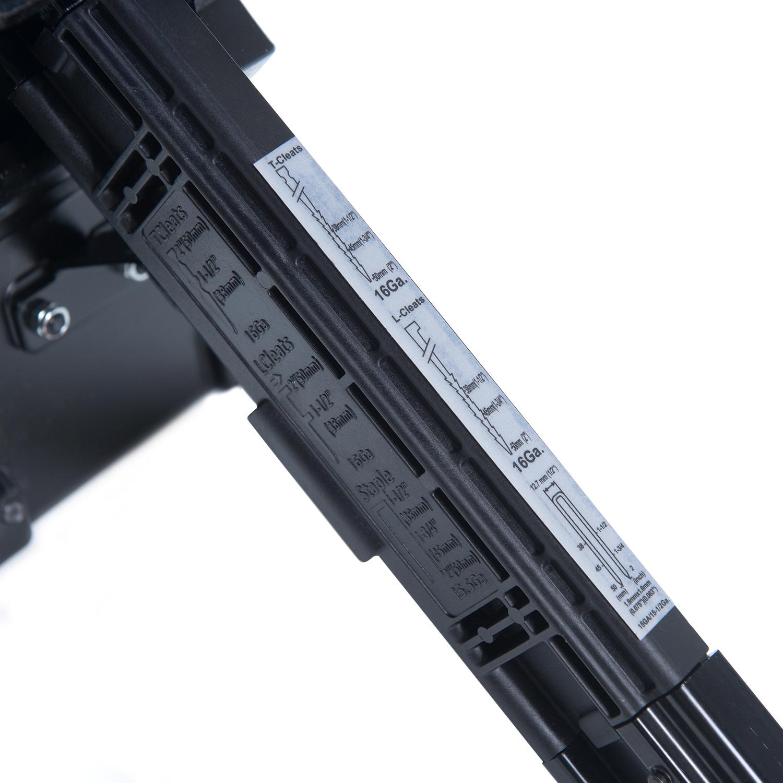 Secret Nail Flooring Staple Gun