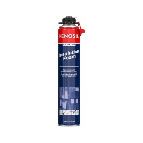 Premium Insulation Foam Penosil