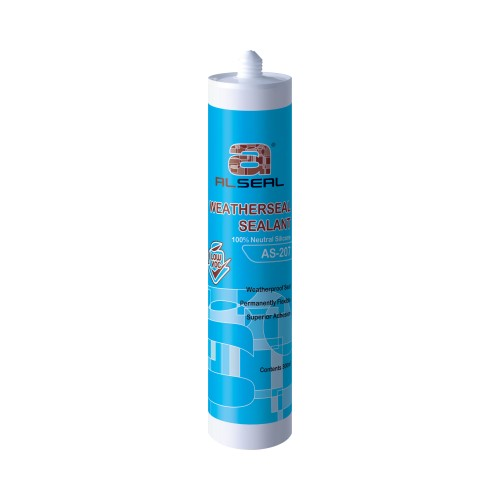 Weatherseal Sealant AS-207