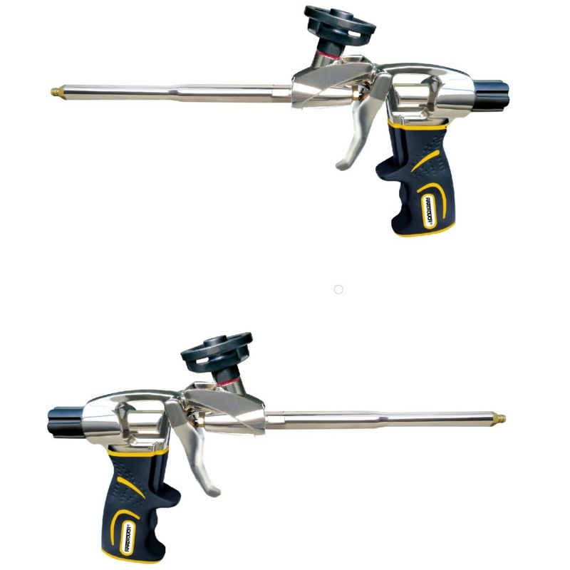 Pu Expanding Foam Gun