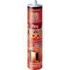 Fire Retardant Paintable Sealant