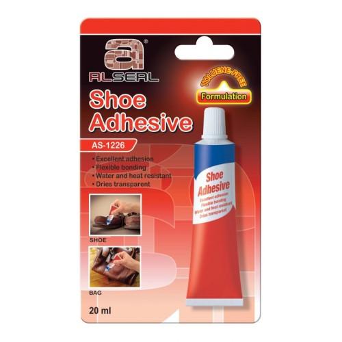 Shoe Adhesive